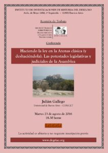 Conferencia DEGRIAC Gallego Agosto 2016-page0001