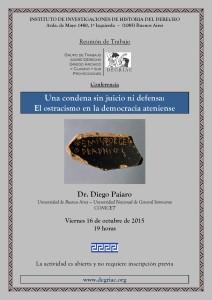 Conferencia DEGRIAC Paiaro Octubre 2015-page0001 (2)