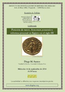 Conferencia DEGRIAC Santos Septiembre 2016-page0001