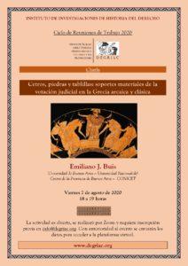 Reunión DEGRIAC Buis 2020-page0001