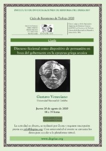Reunión DEGRIAC Veneciano final 2020-page0001
