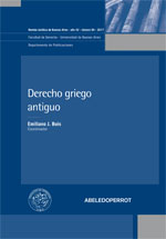 Tapa Rev Juridica 2017 -I - octubre