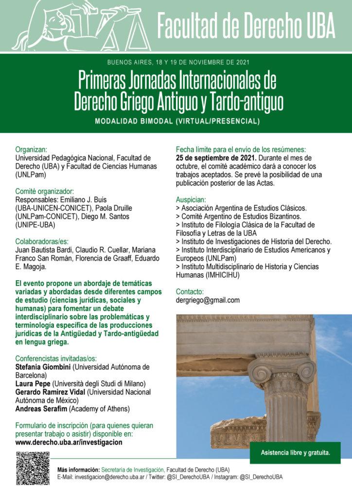 Primeras-Jornadas-Internacionales-de-Derecho-Griego-Antiguo-y-Tardo-antiguo